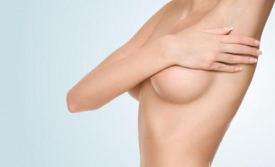 seno mastolastica